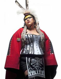 L'art autochtone, entre dépossessions et appropriations