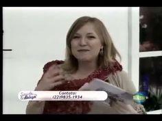 Cachecol magico Cisne Fast Cristina Amaduro 09.05.2012 - YouTube