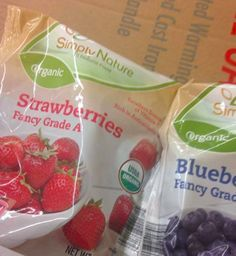 30 must buy items at aldi grocery store save