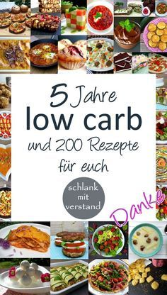 low carb Rezeptübersicht von A -Z - Irene Brucker - - Cliquez ici pour l'image complète!low carb Rezeptübersicht von A -Z - Irene Brucker Low Carb Desserts, Low Carb Recipes, Diet Recipes, Healthy Recipes, Snacks Recipes, Healthy Foods, Soup Recipes, Healthy Eating, Avocado Dessert