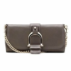 Gucci Greenwich Bag - Queen Bee of Beverly Hills - Discount Designer Handbags New Arrivals http://www.queenbeeofbeverlyhills.com/gucci-greenwich-authentic-spur-grey-evening-handbag-268748.html