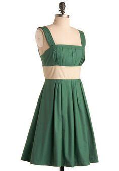 Kennebunkport Dress in Latitude