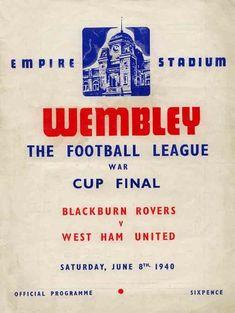 40_06_08 Blackburn Rovers v. WHU