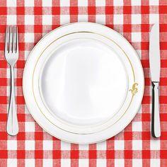 Cosa avete mangiato oggi?