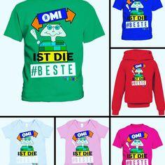 Neue Kollektion www.formies.at Sweatshirts, Sports, Sweaters, Tops, Fashion, Kids, Moda, La Mode, Sport