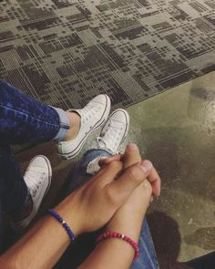 Healthy living at home devero login account access account Cute Couple Pictures, Love Couple, Couple Goals, Couple Things, Realashionship Goals, Life Goals, Cute Relationship Goals, Cute Relationships, Tumblr Photography