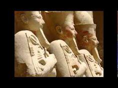 Excursion en Luxor y Aswan Egipto_Maestro http://www.spanish.egyptonlinetours.com/