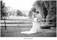 Emily + Tim = Timily : JessFoto : The Inn at Valley Farms