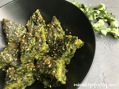 Kothimbir Vadi or Spicy Cilantro Cake is a Indian delicacy, made with fresh cilantro, chickpea flour and spiced with chili, garlic and turmeric.