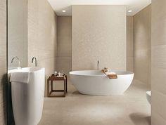 banheiro-decorado-06a