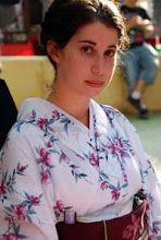 Minna No Kimono-Spanish language kimono blog