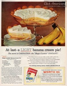 magic-crystals-banana-cream-pie-april-1956