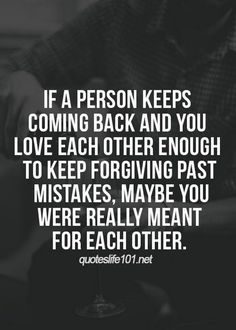 Relationship Quotes - Google+