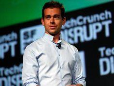 Jack Dorsey, do Twitter, reduz sua função na companhia | Executivo reduziu seu papel no serviço de microblogging meses atrás para dedicar a maior parte do seu tempo à Square, a startup de pagamentos via celulares