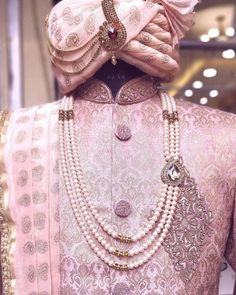 Find wedding dress for groom, designer wedding sherwani, designer wedding suits, wedding kurta & more in Delhi on Weddingdoers. Indian Wedding Suits Men, Sherwani For Men Wedding, Sherwani Groom, Indian Bridal Outfits, Blue Sherwani, Couple Wedding Dress, Wedding Outfits For Groom, Groom Wedding Dress, Moda Masculina