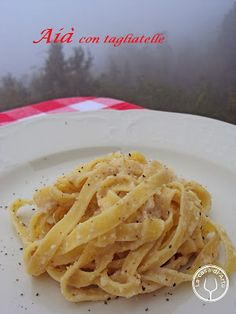 Ajà - Ricetta tipica Piemonte