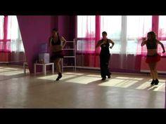 zumba by amynymom Zumba Workout Videos, Best Workout Videos, Zumba Videos, Fun Workouts, Dance Workouts, Exercise Videos, Dance Moves, Zumba Fitness, Fitness Diet