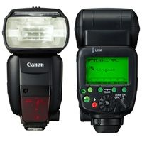 How to Use Your Canon Speedlite 600EX-RT. Post by Jose Antunes. http://photo.tutsplus.com/articles/hardware/how-to-use-your-canon-speedlite-600ex-rt/