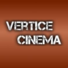 27 Best Vertice Cinema Images Action Movies Best Horror Movies