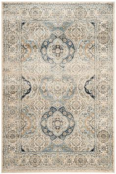 awesome Rug PGV611C - Persian Garden Vintage Area Rugs by Safavieh by http://www.best99-home-decor-pictures.xyz/transitional-decor/rug-pgv611c-persian-garden-vintage-area-rugs-by-safavieh/