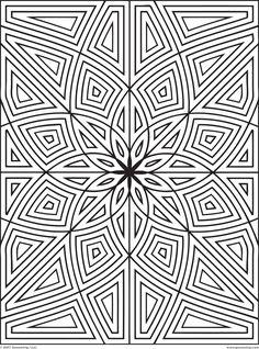 geometrip-rects-set1-img8.jpg 2,222×3,000 pixels