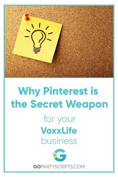 How you can use Pinterest to drive traffic and sales in your VoxxLife business. #directsales #sellingonline #pinterestforbusiness #pinteresttraining #increasesales #webtraffic #VoxxLife #Voxxsocks Perfectly Posh, Arbonne Business, Jamberry Business, Amway Business, Lemongrass Spa, Sales Strategy, Things To Know, Things To Sell, Melaleuca