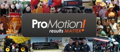 Pro Motion is an award winning nationally recognized integrated marketing leader that focuses on building deep emotional connections and relationships to grow brands.  We specialize in the areas of experiential marketing, digital marketing, social media, strategy, creative and public relations.  Clients say we have measurably better ROI and activation and we GUARANTEE it!  We believe participation builds relationships, relationships drive results and results are all that matter!