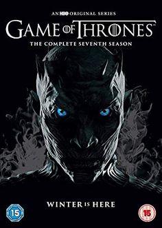Zone Telechargement Game Of Thrones Saison 8 : telechargement, thrones, saison, Thrones, Season, Ideas, Fire,