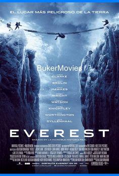 Ver película www.bukermovies.tk