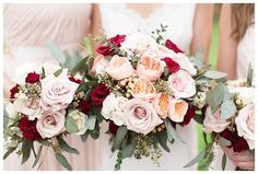 Candice Adelle Photography Virginia and Destination Wedding Photographer MD VA DC Destination Wedding Photographer Elkridge Furnace Inn Wedding_6263.jpg flowers by flowersandfancies.com
