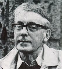 CHARLES STANLEY CAUSLEY, CBE, FRSL (24 August 1917 – 4 November 2003): 'Cornish poet, schoolmaster and writer. His work is noted for its simplicity and directness and for its associations with folklore, especially when linked to his native Cornwall.'     ✫ღ⊰n