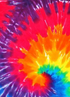 ➳➳➳☮American Hippie Art - Tie Dye Wallpaper - vibin'☆ミ - Tye Dye Wallpaper, Trippy Iphone Wallpaper, Iphone Wallpaper Vintage Quotes, Hippie Wallpaper, Rainbow Wallpaper, Colorful Wallpaper, Cellphone Wallpaper, Aesthetic Iphone Wallpaper, Pattern Wallpaper