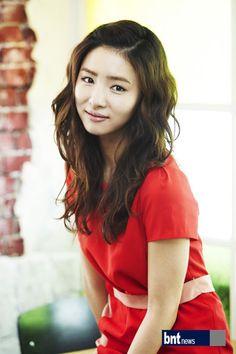 Shin Se Kyung (신세경) ---nin---