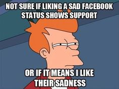 Funny Futurama Fry Meme – 24 Pics