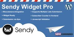 Deals Sendy Widget Proso please read the important details before your purchasing anyway here is the best buy