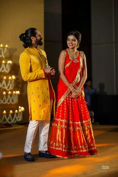 Discover recipes, home ideas, style inspiration and other ideas to try. Indian Groom Wear, Indian Wedding Wear, Indian Attire, Indian Bridal, Indian Outfits, Indian Weddings, Wedding Outfits For Groom, Wedding Dress Men, Bridal Outfits