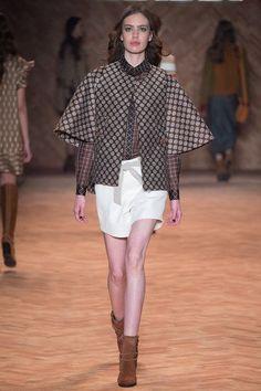 Colcci sao Paulo fashion 2016