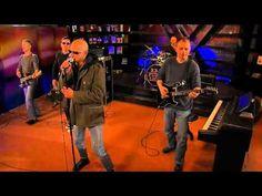 BencZene show: Republic együttes-Sose voltál, mindig vagy - YouTube