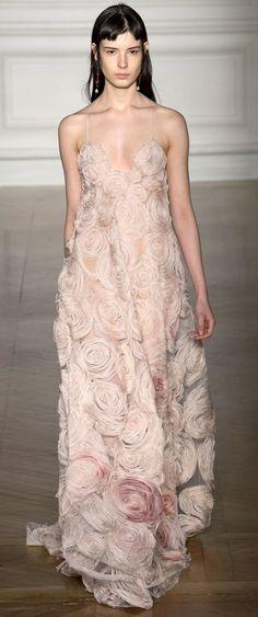 Valentino Alta-Costura Primavera-Verão 201_011