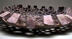 Judit Varga - Ceramic Artist