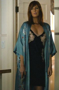 Jordan Semyon in True Detective Beautiful Red Hair, Gorgeous Redhead, Gorgeous Women, Kelly Reilly, Jessica Kelly, Cole Hauser, Hot Country Girls, Pin Up Girl Vintage, Red Hair Woman