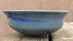 the pottery and ceramics of Matty James Serving Bowls, Pottery, Ceramics, Tableware, Bowls, Hall Pottery, Hall Pottery, Dinnerware, Pottery Pots