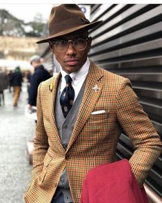 Fashion Mens Fall Casual Classy New Ideas Man Street Style, Men Street, Mode Masculine, Sharp Dressed Man, Well Dressed Men, Gentleman Stil, Dapper Gentleman, Gentleman Fashion, Dapper Men