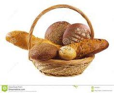 Risultati immagini per cestino pane