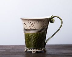 Browse unique items from StudioRosalina on Etsy, a global marketplace of handmade, vintage and creative goods.