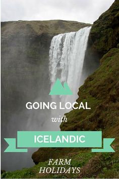 Magnificent waterfalls, lunar lava fields and massive glaciers- Iceland is on many traveler's bucket list for good reason. When planning my first trip to Iceland I found a few options to get a taste of the country in the four days I would be there. Plenty of people choose Reykjavik as a base and visit south Iceland's popular sights on day trips with organized bus tours I knew I wanted to experience Iceland with the freedom that only four wheels and the open road can provide. While I am always up