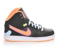 Nike Son of Force $60
