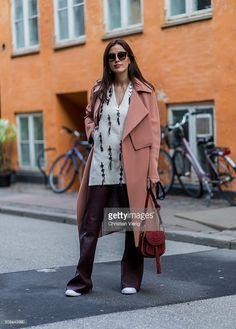 copenhagen street style - Google-søgning