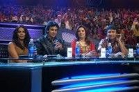 How to get audience studio tickets for reality shows