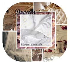 """""""But Those Are Dreams That Cannot Be"""" by shyanimallover5 ❤ liked on Polyvore featuring art and BOTSG05"""